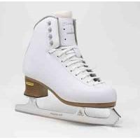 Ladies' Figure Skates