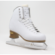 Ladies' Figure Skates (12)