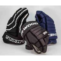 Hockey Body Protection
