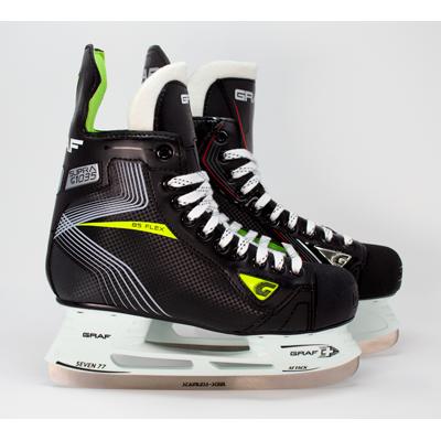 Adult Skates