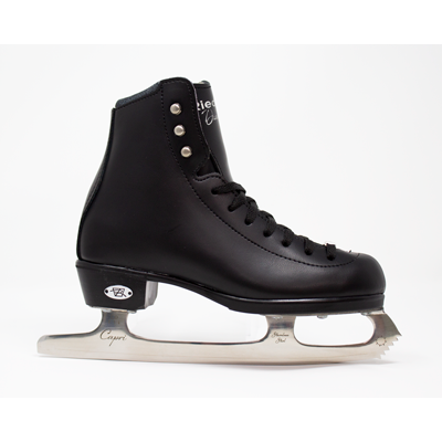 Adult Figure Skates