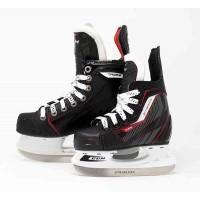 Junior & Youth Hockey Skates