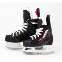 Junior & Youth Hockey Skates