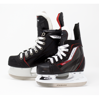 Youth & Junior Skates