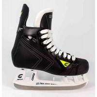 Senior Hockey Skates