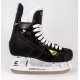 Senior Hockey Skates (9)