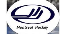 Montreal Hockey