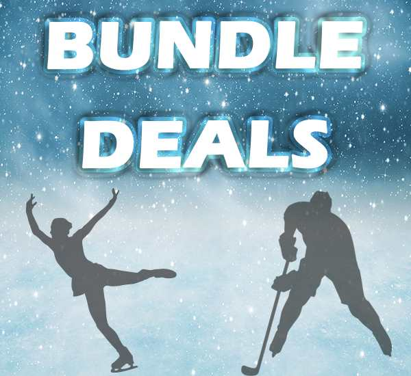 BUNDLE DEALS!!!
