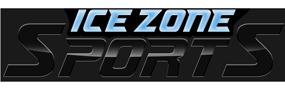 IceZoneSports.com